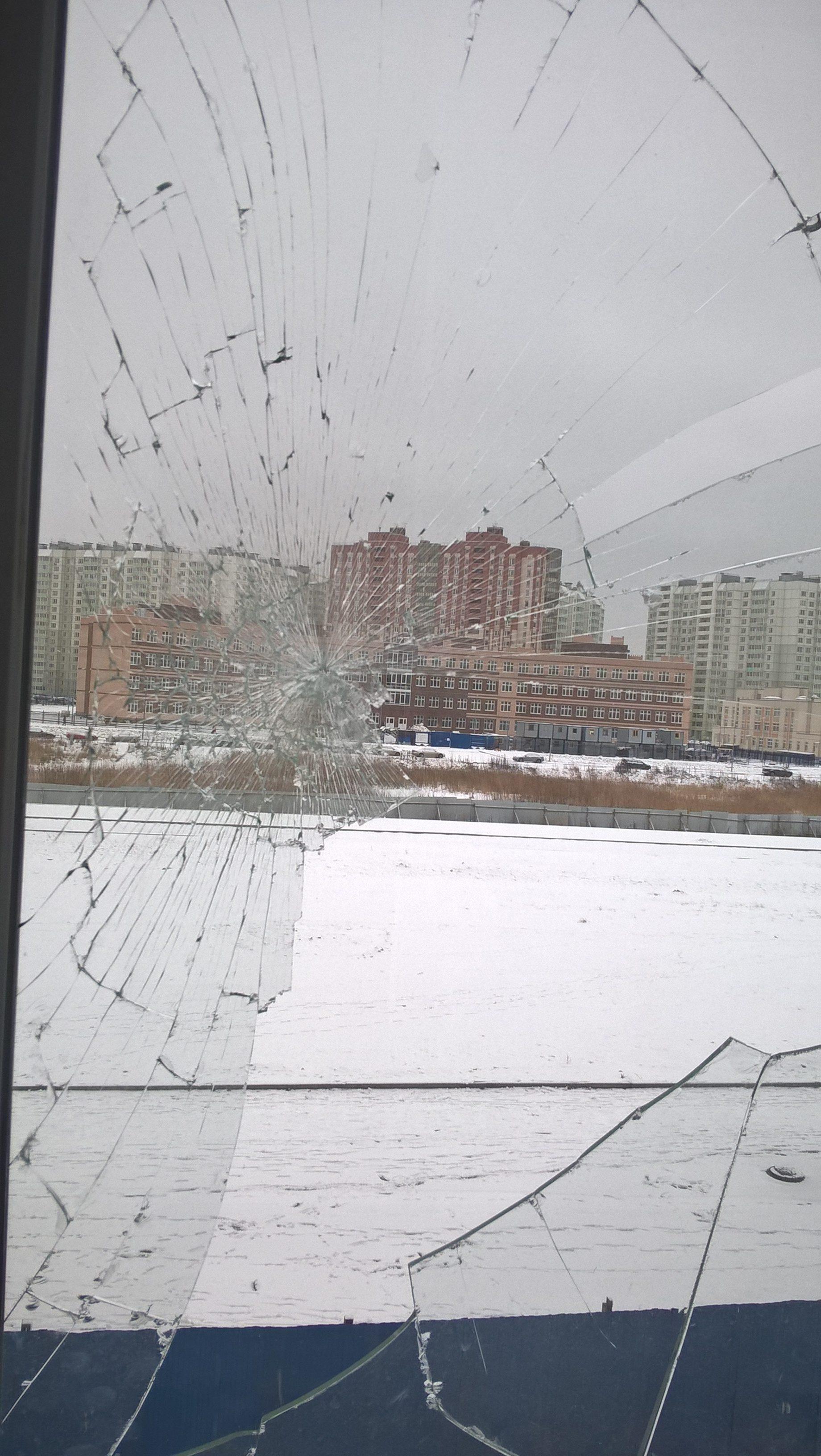 Comment les ingénieurs vivent en Russie