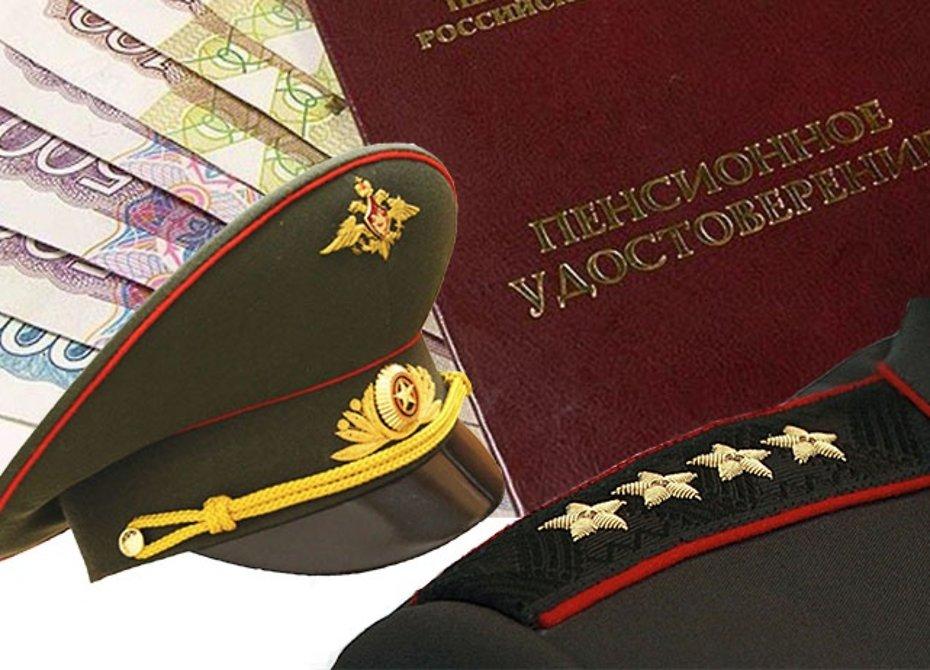 Как живут в России инвалиды военной службы